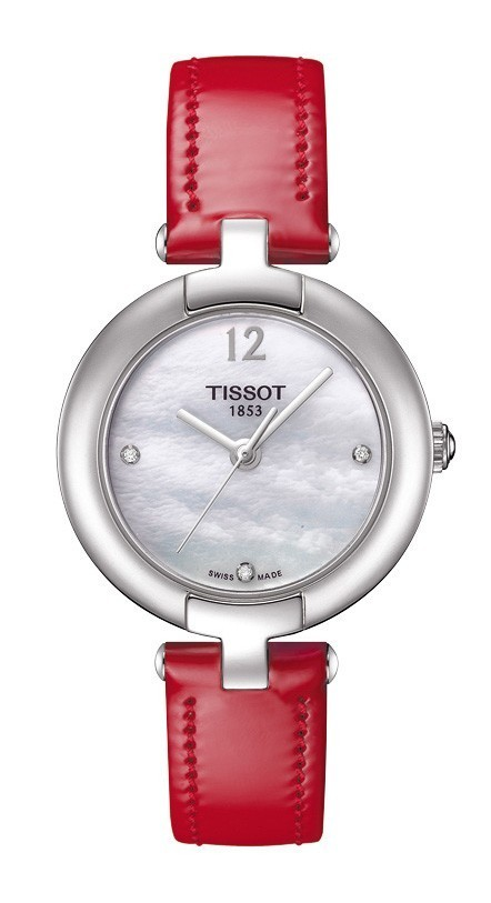 T084.210.16.116.00 PINKY BY TISSOT