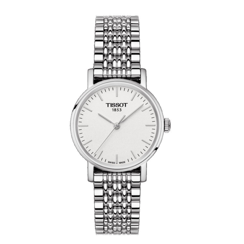 T109.210.11.031.00 TISSOT EVERYTIME Lady