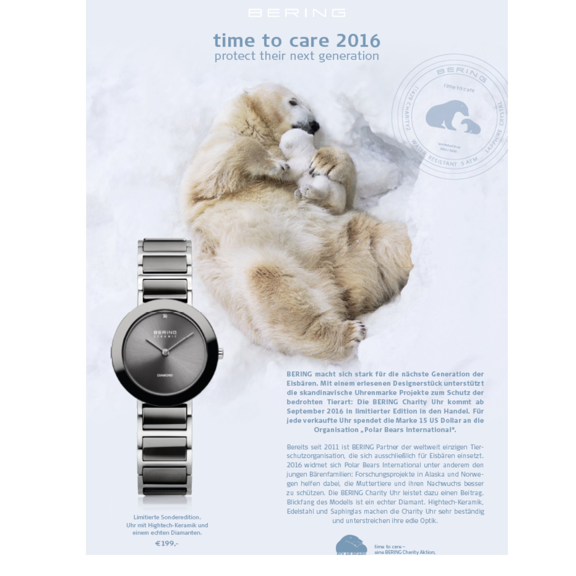 time_to_care